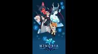 Minoria art02