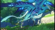 Genshin impact 08012019 05