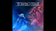 Tower of time 20190801 a01