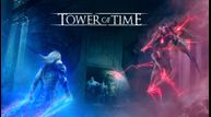 Tower of time 20190801 a02