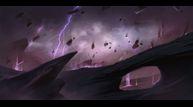 Dark envoy conceptart 02