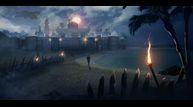 Dark envoy conceptart 05