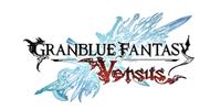 Granblue fantasy versus logo
