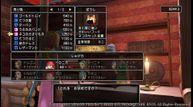 Dragon quest xi s 20190807 05