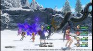 Dragon quest xi s 20190807 06