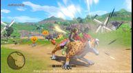 Dragon quest xi s 20190807 08