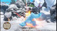Dragon quest xi s 20190807 11