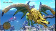 Dragon quest xi s 20190807 13