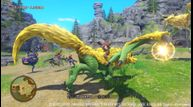 Dragon quest xi s 20190807 14