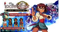 Indivisible about banner v3 700x394