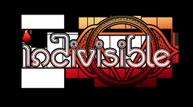 Indivisble logo