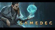 Gamedec icon