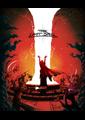 The last spell keyart02