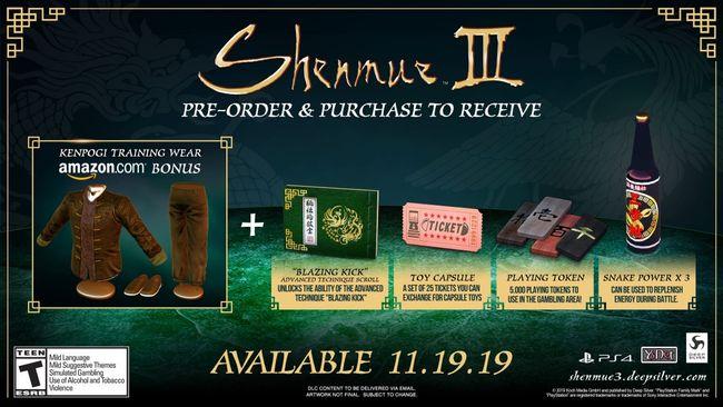 Shenmue-III_PreOrder_Amazon.jpg