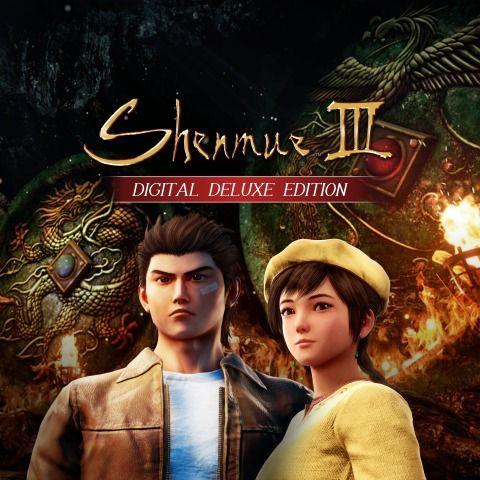 Shenmue-III_PS4-DD.jpg