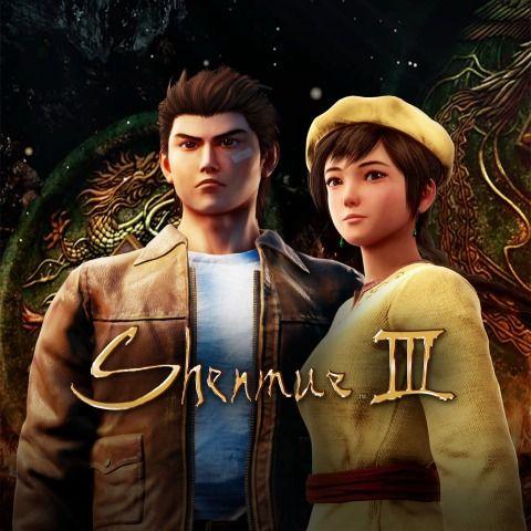 Shenmue-III_PS4.jpg