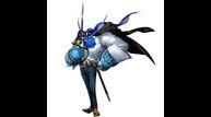 Persona 5 royal diego