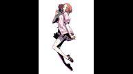 Persona 5 royal haru