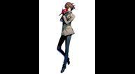 Persona 5 royal akechi