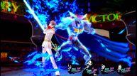 Persona 5 royal 20190815 15