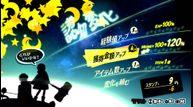 Persona 5 royal 20190815 40