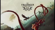 The falconeer keyart