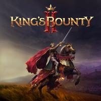 Kings bounty ii icon