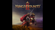 Kings bounty ii icon