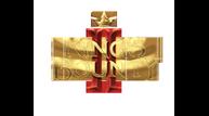 Kings bounty ii logo