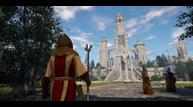 Kings bounty ii 20190816 03