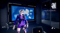 Astral chain preview 021