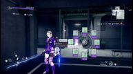 Astral chain preview 024