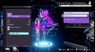 Astral chain preview 015