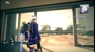 Astral chain preview 017