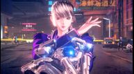 Astral chain preview 006