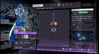 Astral chain preview 023