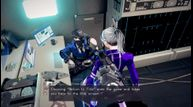 Astral chain preview 010
