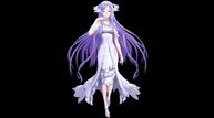 Sword art online alicization lycoris administrator