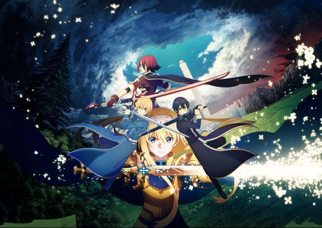 Sword-Art-Online-Alicization-Lycoris_KeyArt2-L.png