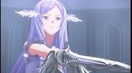 Sword art online alicization lycoris 20190819 01
