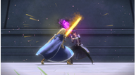 Sword art online alicization lycoris 20190819 06