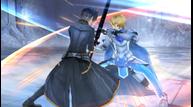 Sword art online alicization lycoris 20190819 10
