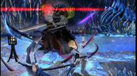 Sword art online alicization lycoris 20190819 11