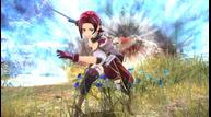 Sword art online alicization lycoris 20190819 23