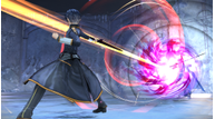 Sword art online alicization lycoris 20190819 28