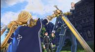 Sword art online alicization lycoris 20190819 31