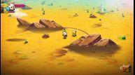 Cat-Quest-II-The-Lupis-Empire_20190819_01.jpg
