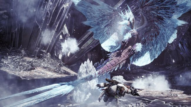 Monster-Hunter-World-Iceborne_20190820_14.jpg