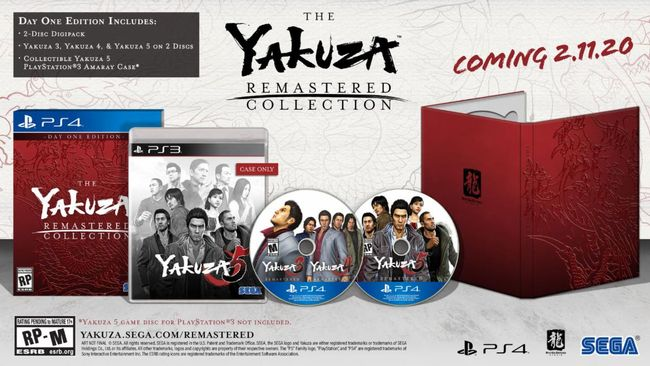Yakuza-Remastered-Collection_Limited.jpg