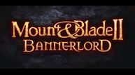 Mount and blade ii bannerlord icon